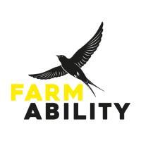 FarmAbility logo