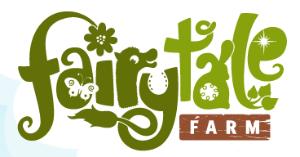 fairytale_farm_1.png