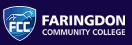 Faringdon community