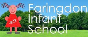 Faringdon Infant