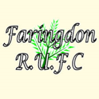 Faringdon Rugby Club