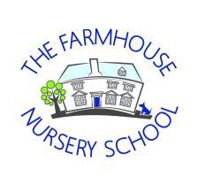 farmhouse_nursery_school_picture_group_2.jpg