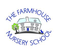 farmhouse_nursery_school_picture_group_6.jpg