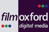 filmoxford_logo_3.png
