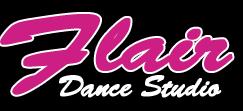 Flair Dance Studio
