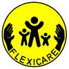 Flexicare logo