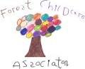 forest_childcare_association_logo__thumb.jpg