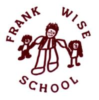 frank_wise_logo.jpg