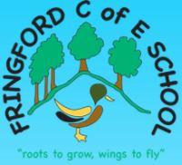 Fringford