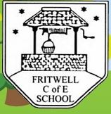 Fritwell