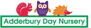 Adderbury Day Nursery