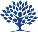 Hornton Primary School logo