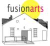 fusionarts.png