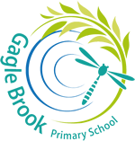 gagle-brook-primary-school-logo.png