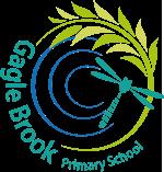 Gagle Brook logo