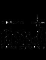 Goring Free Church Logo
