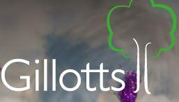 Gillotts