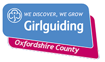 girlguiding_oxfordshire.png