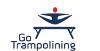 Go Trampolining