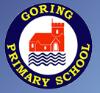 Goring logo