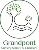 grandpontnursery-logo-main_1.png