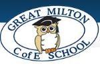 great milton