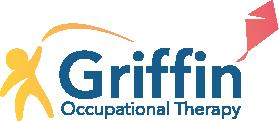 GriffinOT Logo