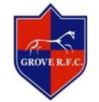 Grove Rugby Club