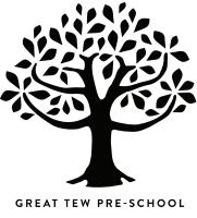 Great Tew Pre-School LOGO_2019