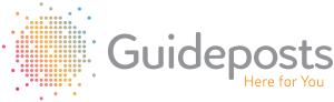 guideposts_logo_2.jpg