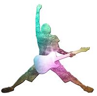 Murzo Akademy logo
