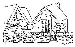 Hailey Primary School