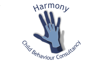 Harmony Child Behaviour Consultancy