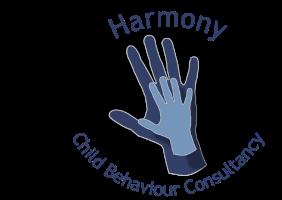 Harmony Child Behaviour Consultancy