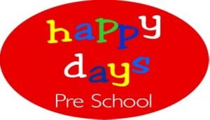 happydays_logo-.jpg
