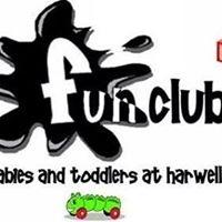 harwell_fun_club_toddler_group.jpg