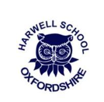 harwell_school.jpg