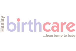 birthcare