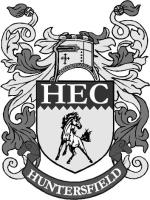 Huntersfield Equestrian Centre | Family Information Directory