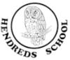 Hendreds School