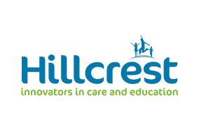 Hillcrest Children's Services