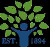 Wolsey Hall logo