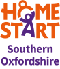 Home Start Southern Oxfordshire