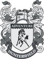 huntersfield_adventure_logo.jpg