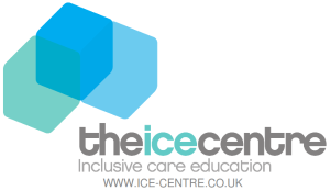 The ICE Centre