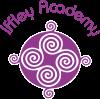 Iffley Academy logo