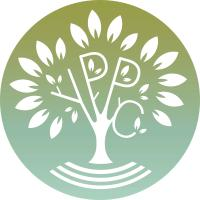 Young Persons Psychiatric Clinic logo