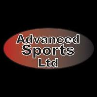 Advanced Sports Ltd