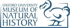 Museum of Natural History Logo