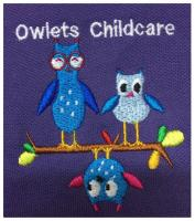 Owlets Childcare